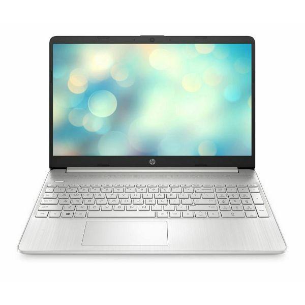 Laptop HP 15s-fq2014nm, Intel Core i3, 8GB DDR4, 256GB SSD, 15,6