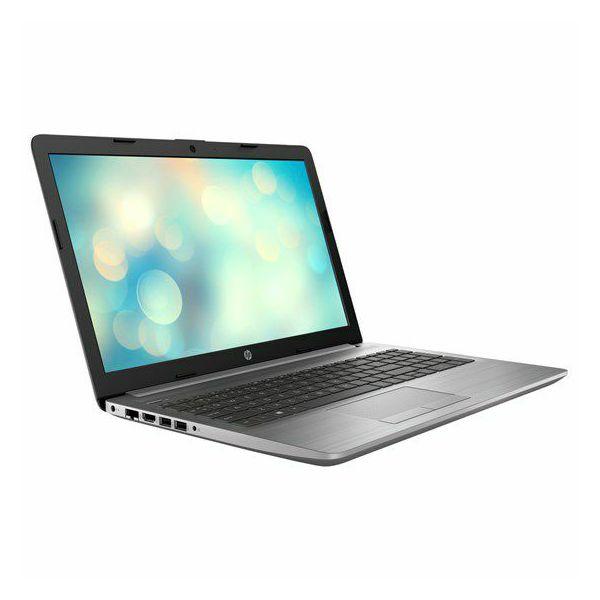 Laptop HP 255 G7 AMD Ryzen 3, 8GB, 512GB SSD, 15.6