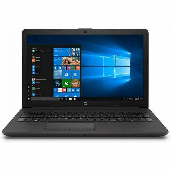 Laptop HP 255 G7 Core 2, 8 GB RAM, SSD 256 GB M.2, 15,6
