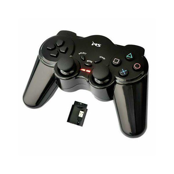 MSI CONSOLE 6u1 bežični gamepad za PS2/PS3/PC