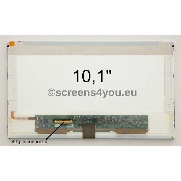 Packard Bell NAV50 ekran za laptop
