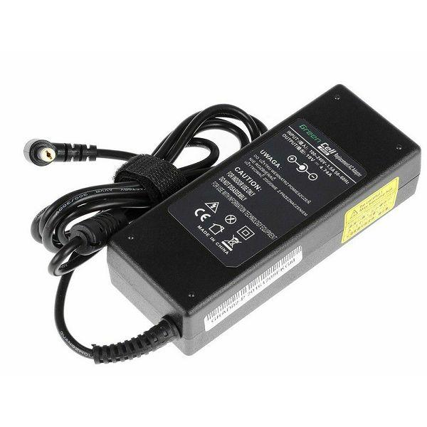 Zamjenski (Acer/Packard Bell/Gateway) 90W punjač za laptop
